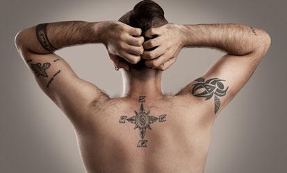 rug-tattoos